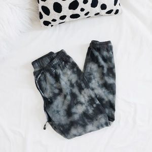 💎Aeropostale Sweatpants /2 for $8
